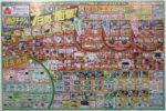 ヤマダ電機 チラシ発行日:2015/3/14