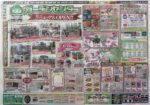 ジョイフルエーケー チラシ発行日:2015/4/15