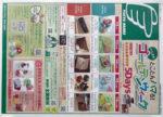 東急ハンズ チラシ発行日:2015/4/24