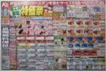 ケーズデンキ チラシ発行日:2015/5/9