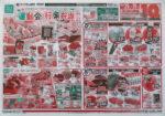コープさっぽろ チラシ発行日:2015/5/29