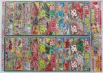 ダイイチ チラシ発行日:2015/6/22