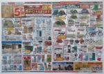 ビバホーム チラシ発行日:2015/6/24