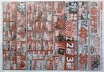 東光ストア チラシ発行日:2015/6/29
