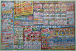 ヤマダ電機 チラシ発行日:2015/6/27