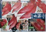 なごやか亭 チラシ発行日:2015/6/23