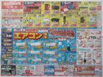 ビックカメラ チラシ発行日:2015/7/3
