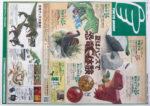 東急ハンズ チラシ発行日:2015/7/18