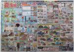ジョイフルエーケー チラシ発行日:2015/7/22