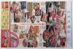 大丸札幌店 チラシ発行日:2015/8/12