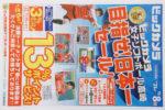 ビックカメラ チラシ発行日:2015/10/31
