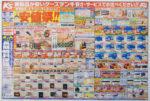 ケーズデンキ チラシ発行日:2015/11/14
