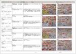【消費税増税】チラシリスト2013年-2014年