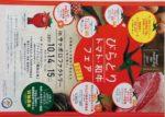 平取町 チラシ発行日:2017/10/14