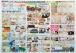 ジョイフルエーケー チラシ発行日:2018/3/21