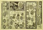 コープさっぽろ チラシ発行日:2018/8/21