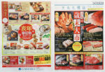 大丸札幌店 チラシ発行日:2018/12/26
