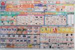 ヤマダ電機 チラシ発行日:2019/2/16