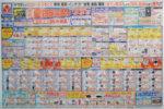 ヤマダ電機 チラシ発行日:2019/6/8