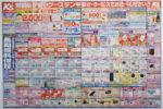 ケーズデンキ チラシ発行日:2019/6/15