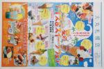 大丸札幌店 チラシ発行日:2019/6/26