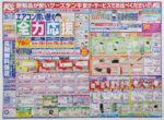 ケーズデンキ チラシ発行日:2020/3/28