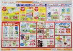 セイコーマート チラシ発行日:2020/6/17